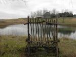 Chair_Pond_House