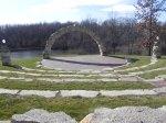 Labyrinth_12-12-12-12-12