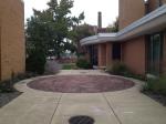 Bloomington, IL Methodist Church