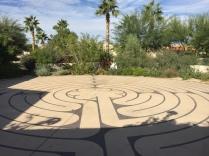 Unity Center, Sun City, AZ